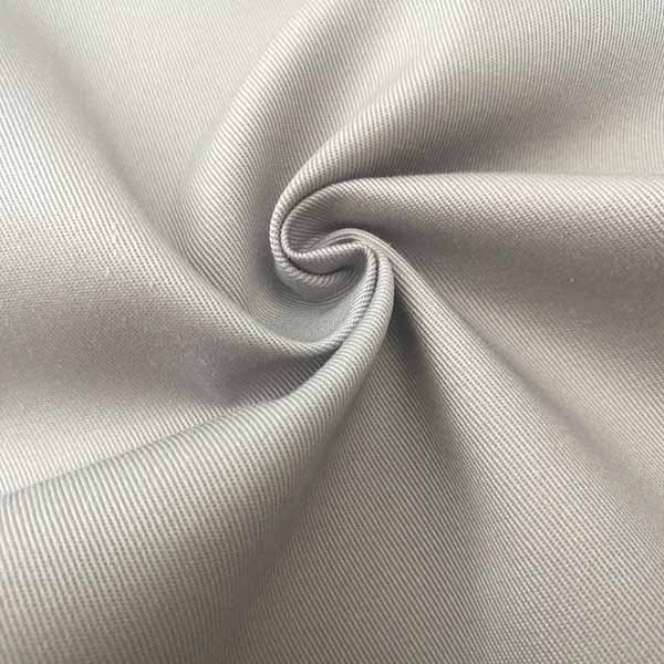Cvc Twill Fabric Manufacturers