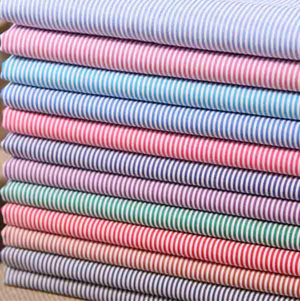 Wholesale Tc Fabric manufacturer