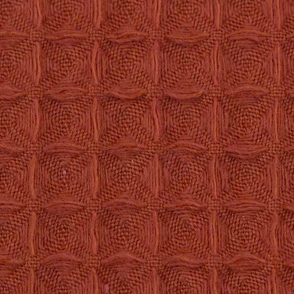 TC Jacquard Fabrics Supplier