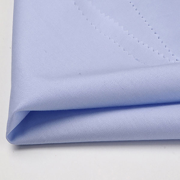 100% Cotton Plain
