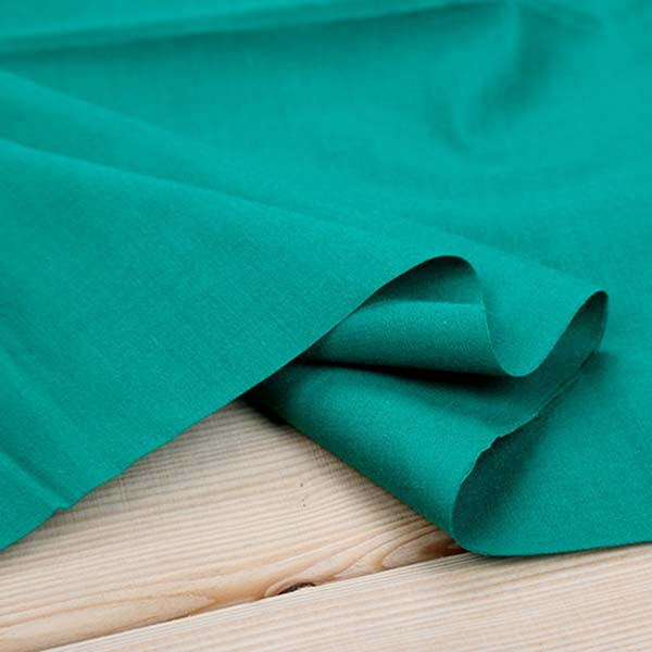 High Quality Lining Fabric