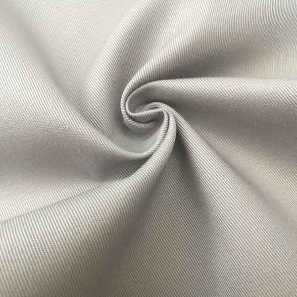 TC Twill fabric For Sale