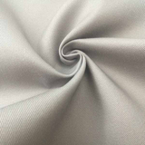Cvc Fabric For Sale
