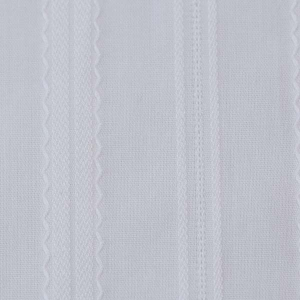 Custom Cotton Jacquard For Fabric